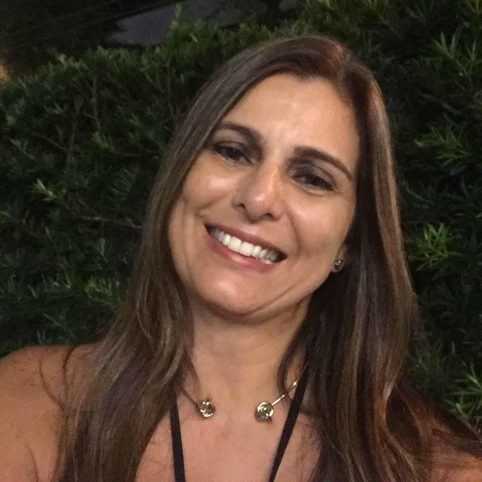 Selma Siqueira