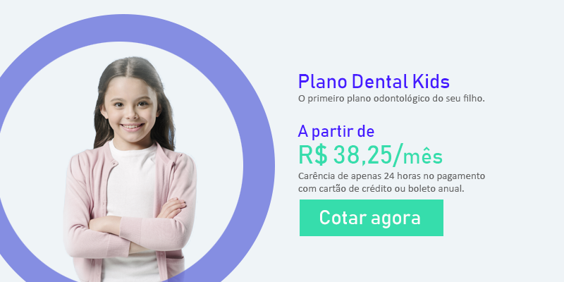 Plano Dental Kids
