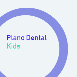 Amil Dental Kids