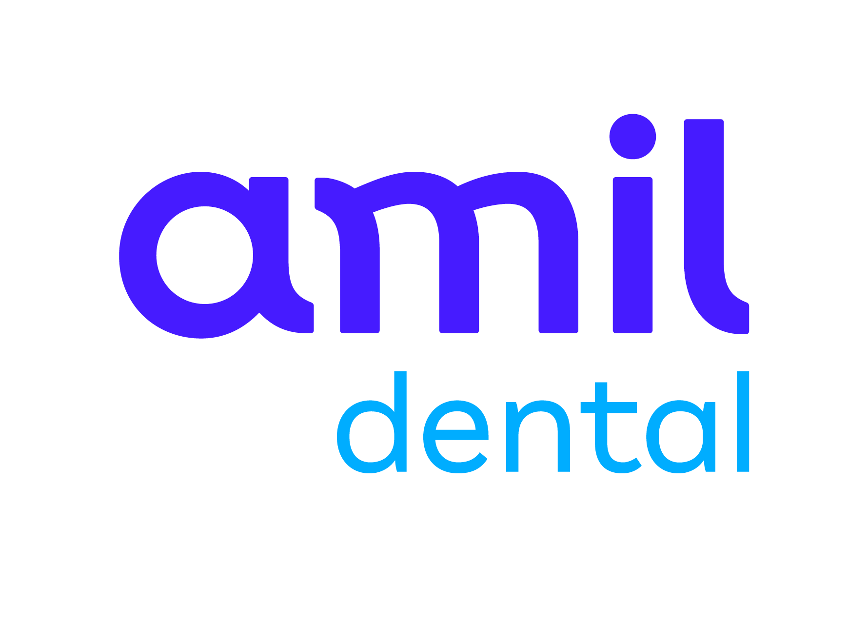 logo-amil-dental