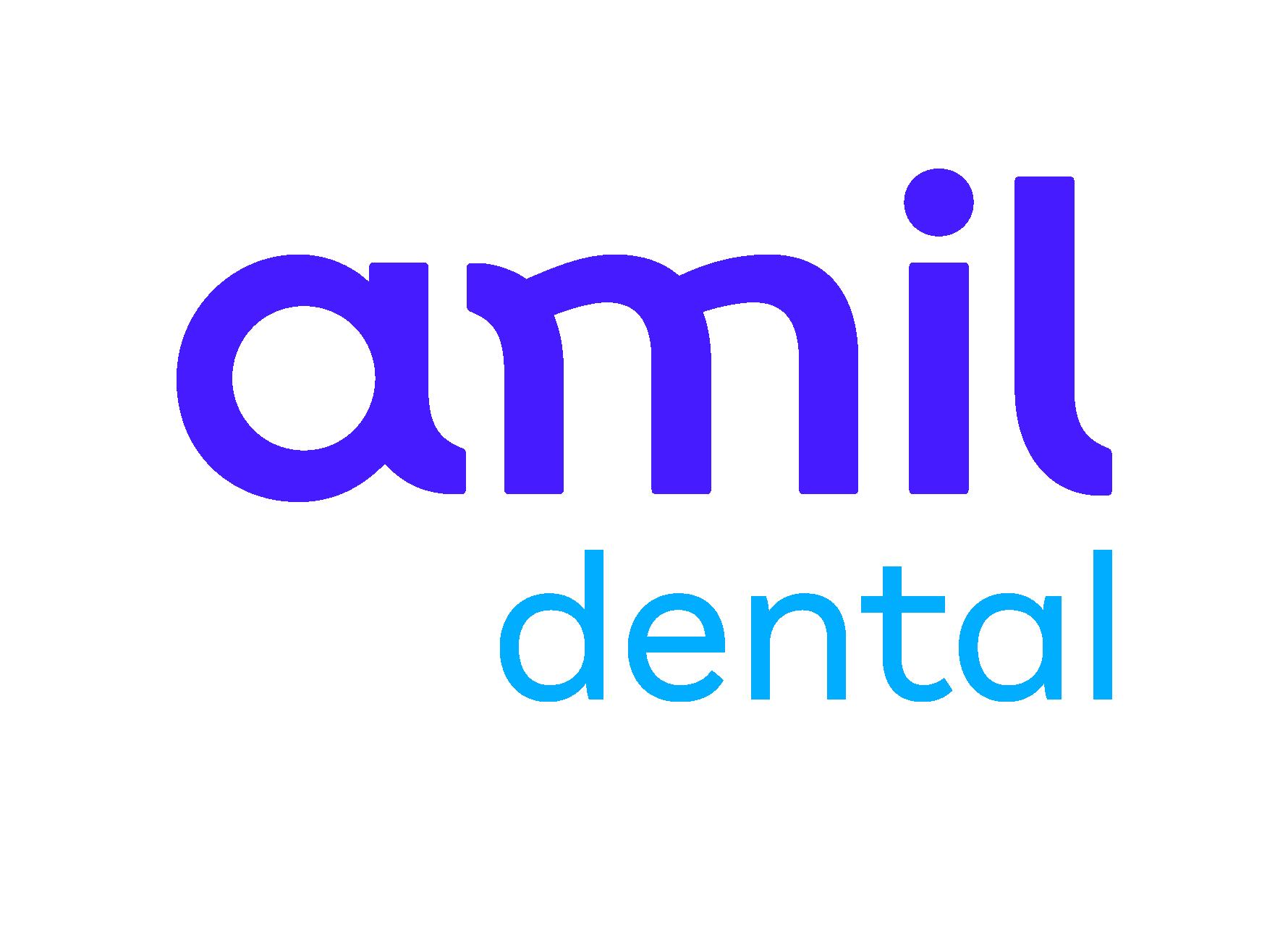 logo-amil-dental