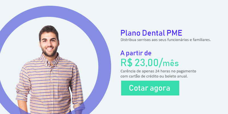 amil-dental-pme