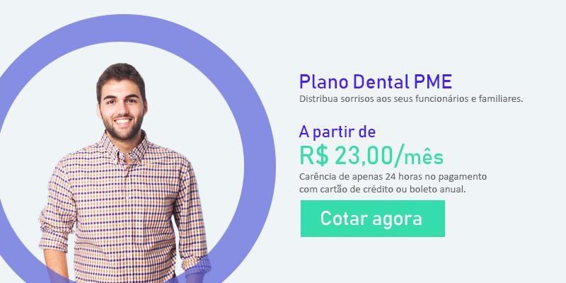 amil-dental-pme